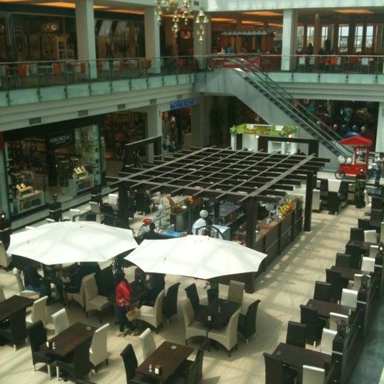 5/1/2012 tarihinde Emincan S.ziyaretçi tarafından Family Mall'de çekilen fotoğraf