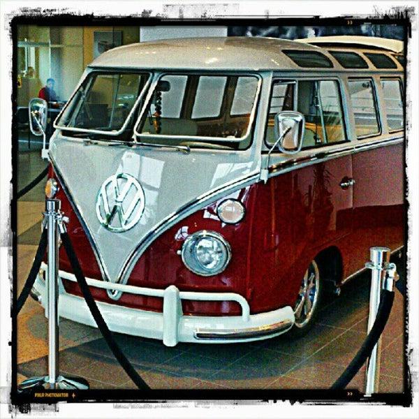 Photos At Langan Volkswagen Of Vernon Vernon Ct