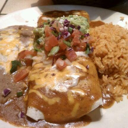 Photos at Miguel\'s Cocina - Mexican Restaurant in San Diego