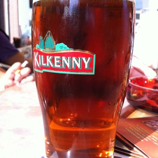 Foto tirada no(a) Fritzpatrick's Irish Pub por Bernd S. em 8/12/2012