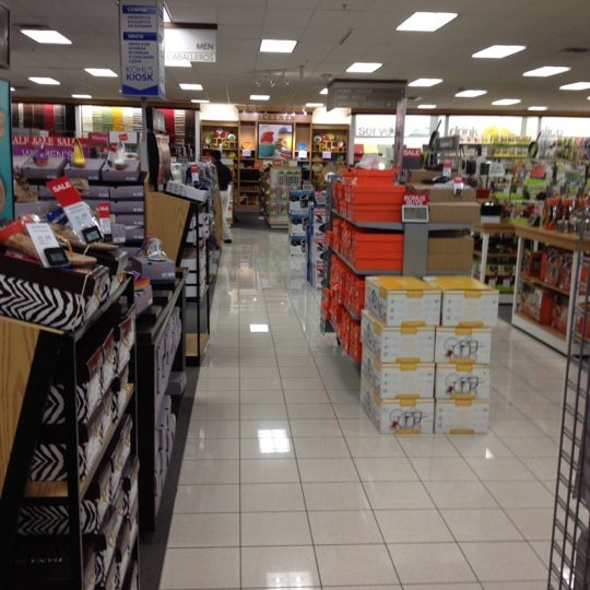 how to ask bothersome customer ot leave the store