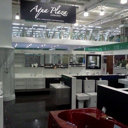 Сантехника aqua plaza купить сиденье для унитаза с подогревом