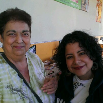 Photo taken at Northgate Gonzalez Markets by Celia G. on 7/29/2012