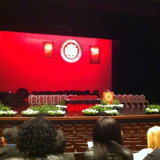 Foto diambil di Bone Student Center oleh Brian D. pada 5/12/2012