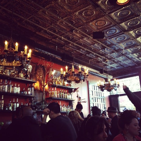 Photo taken at Chavela's by Molly A. on 4/7/2012