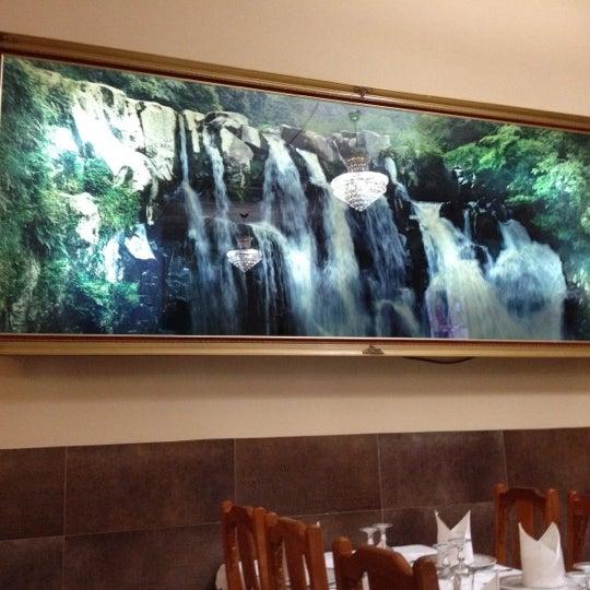 Fotos en restaurante chino el jardin restaurante chino for Chino el jardin