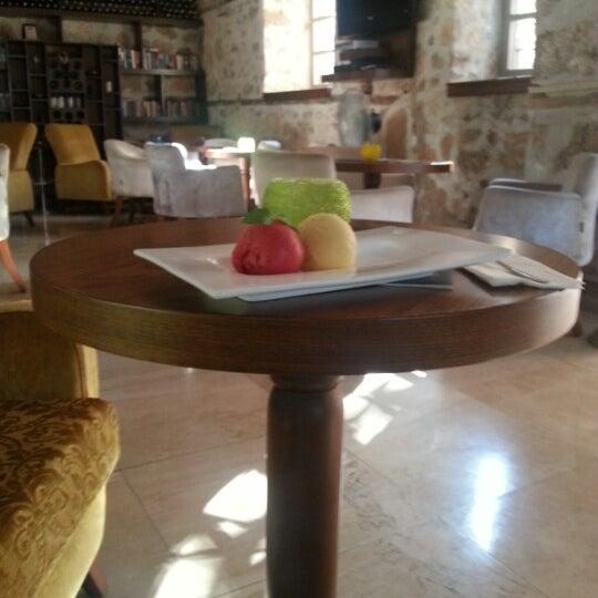 6/25/2012 tarihinde Cenk A.ziyaretçi tarafından Vanilla Lounge'de çekilen fotoğraf