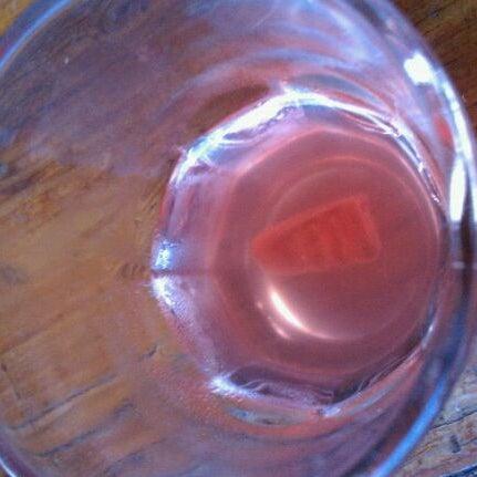 Photo taken at Piratz Tavern by Claire on 5/3/2012