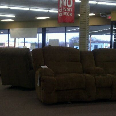 Dfw furniture furniture home store for V furniture outlet palmdale