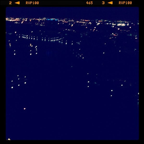 Photo taken at La Cima Club by J.R. A. on 3/27/2012
