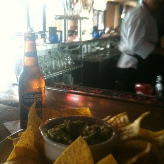 6/30/2012にJaclen R.がScoreboards Pub & Grillで撮った写真