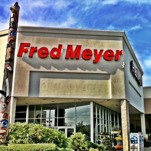 fred meyer 365 renton center way sw