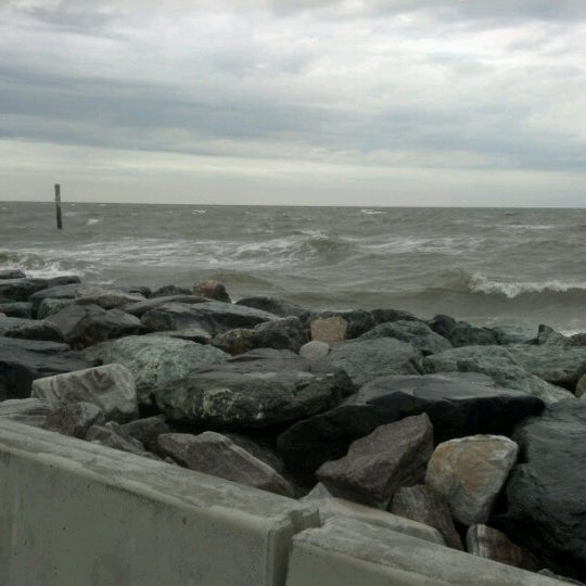 Point lookout state park park for Point lookout fishing