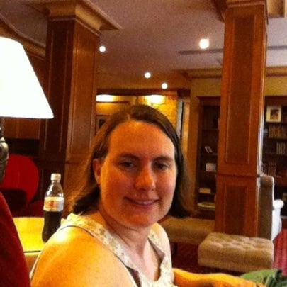 Photo taken at Belloy Saint Germain by Erica B. on 8/2/2012