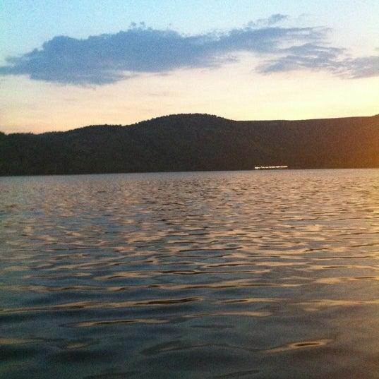 6/26/2012 tarihinde Serhatziyaretçi tarafından Orfoz'de çekilen fotoğraf