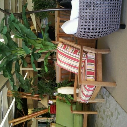 Photo Taken At Victory Outdoor Furniture By Jeff S. On 8/30/2012