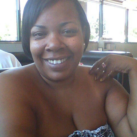 Photo taken at The Original Mel's Diner by Marquisha D. on 8/7/2012