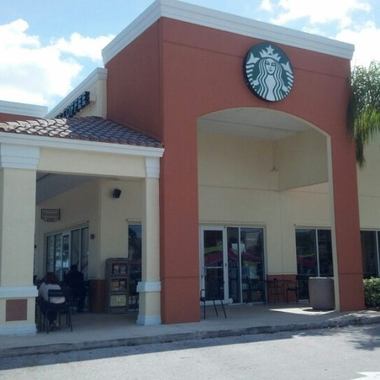 Shops At Pembroke Gardens is located in Pembroke Pines, Florida and offers 75 stores - Scroll down for Shops At Pembroke Gardens shopping information: store list (directory), locations, mall hours, contact and address. Address and locations: SW th Terrace, Pembroke Pines, Florida - FL /5(3).