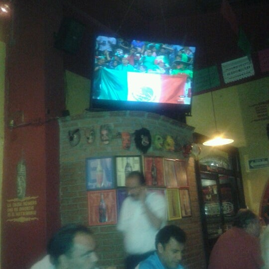 Foto tomada en La Cantrina por Yely A. el 9/12/2012