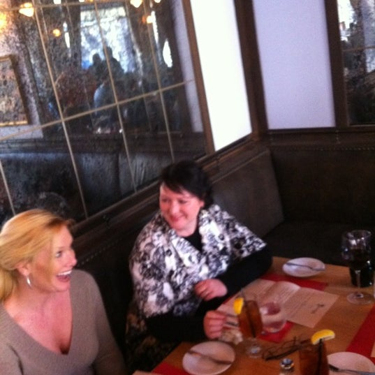 Photo taken at Peasant Cookery by Susie P. on 5/2/2012