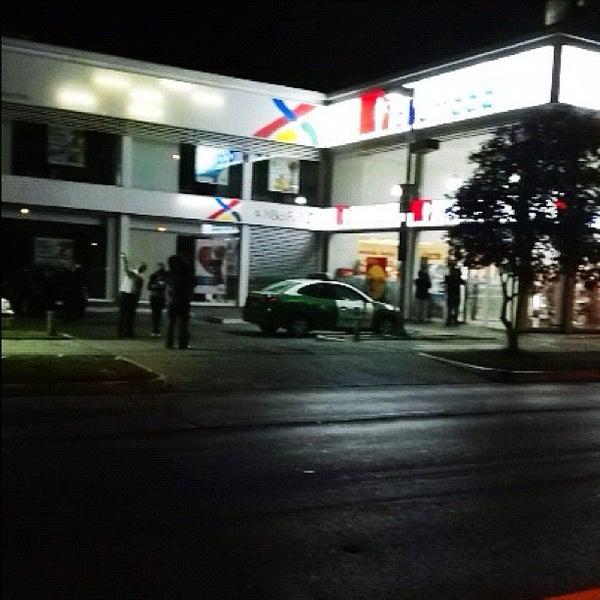 Farmacias Ahumada - Santiago Centro - 32 tips de 609