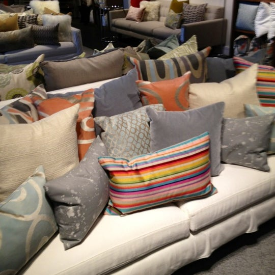 Room And Board Furniture Minneapolis: Furniture / Home Store