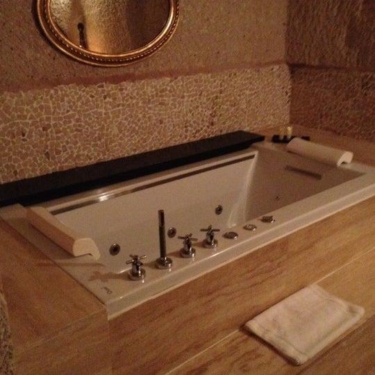 5/8/2012 tarihinde Can S.ziyaretçi tarafından CCR Hotels&Spa'de çekilen fotoğraf