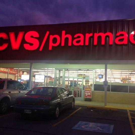 photos at cvs pharmacy johnson city tn