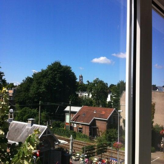 Photos at Klaarenbeek Interieur - Furniture / Home Store in Oudwijk