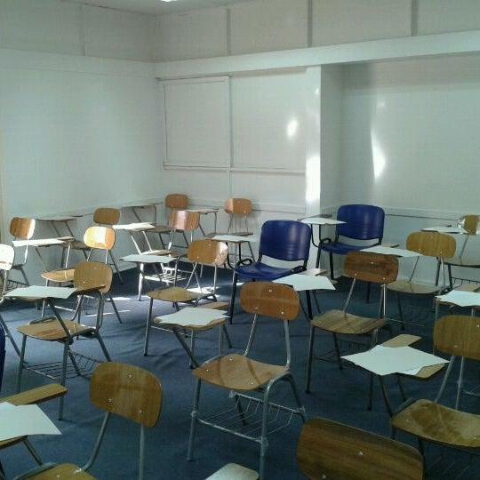 Foto tomada en Universidad Católica del Norte por Dario E. el 4/27/2012