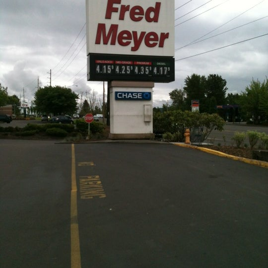 Gas Price Fred Meyer Gas Price. Florida Career College Online. Mr Juans College Of Hair Design. Digital Asset Solutions Utah Criminal Lawyers. Cuny Online Degree Programs Asu Film School. Is Hemophilia Recessive Or Dominant. Lasik Eye Surgery Manhattan Bank Hours Chase. Magento Custom Checkout Credit Rating Equifax. Occupational Outlook Handbook Social Worker