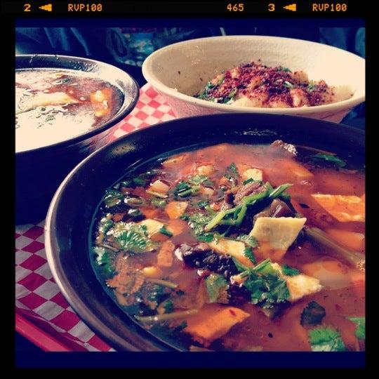 Bensalem Chinese Food