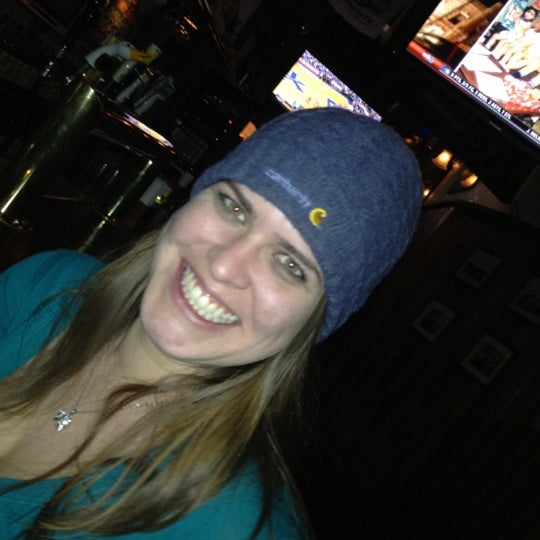 Photo taken at McCoy's by Steven B. on 3/2/2012