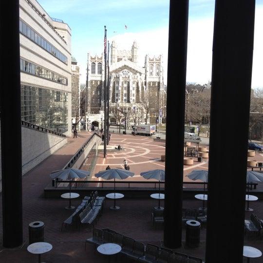 Ccny north academic center hamilton heights new york ny for 10 rockefeller plaza 4th floor new york ny 10020