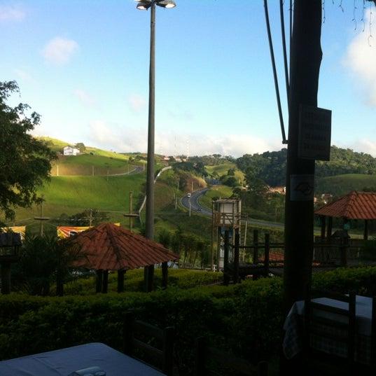 Foto tirada no(a) Fazenda da Comadre por Robson D. em 2/18/2012