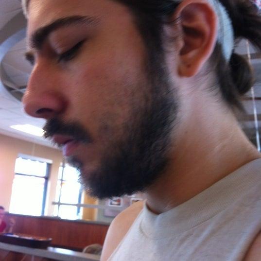 Photo taken at Chick-fil-A by Micah N. on 6/11/2012