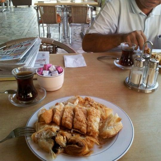 7/31/2012 tarihinde Mahmut Ç.ziyaretçi tarafından Zamora'de çekilen fotoğraf