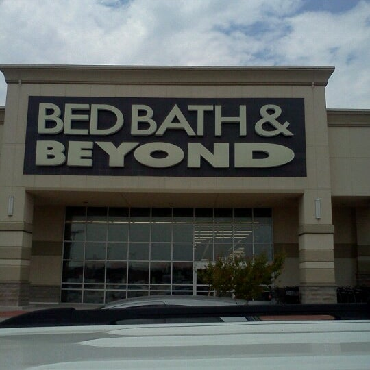Find Bed Bath & Beyond in San Diego, California. List of Bed Bath & Beyond store locations, business hours, driving maps, phone numbers and more.