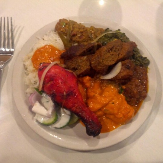 Natraj cuisine of india indian restaurant in laguna hills for 7 hill cuisine of india sarasota