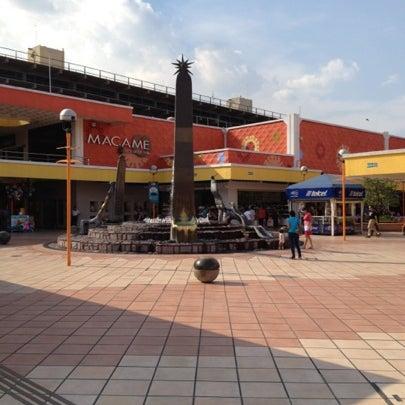Foto tomada en Plaza del Sol por Esaud L. el 8/1/2012
