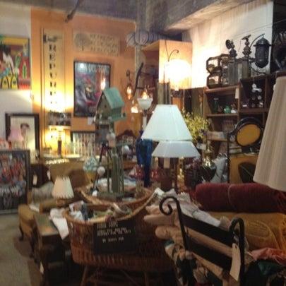 Midland Arts Amp Antique Market Near Eastside 907 E