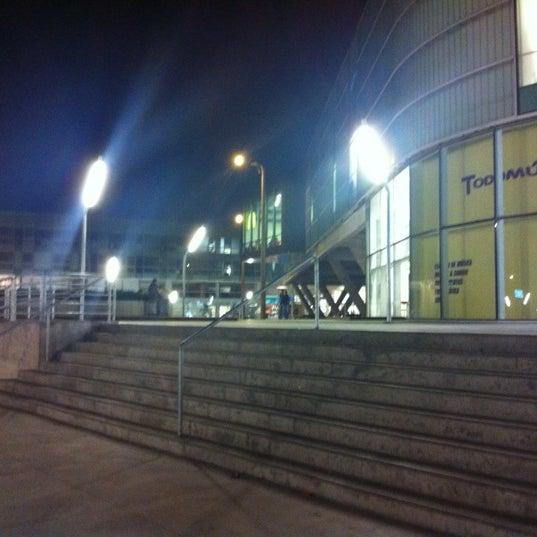 Foto tomada en Costa Urbana Shopping por Fefo el 4/15/2012