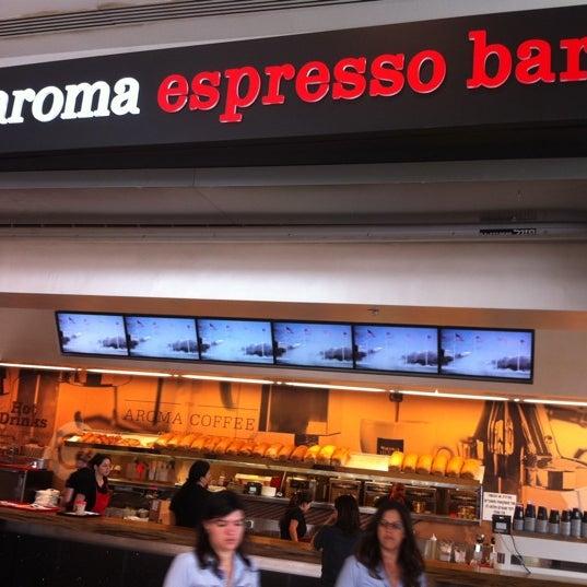 Цены кафе в тель авиве