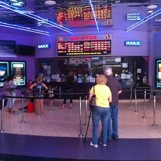 regal cinemas parkway plaza 18 amp imax el cajon ca