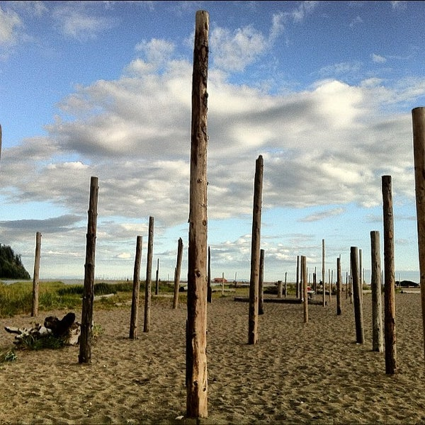 Vancouver Bc Beaches: Vancouver, BC