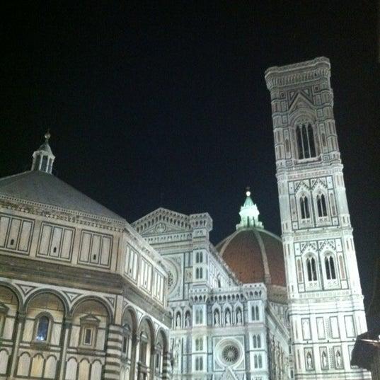 3/25/2012에 Stefano R.님이 Tourist House Ricci에서 찍은 사진