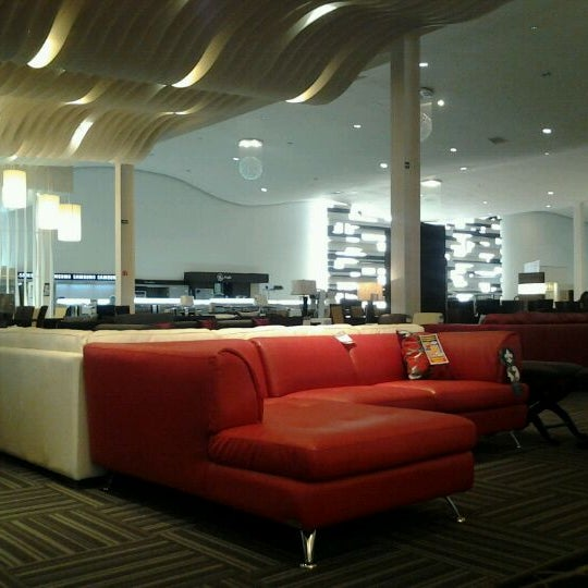muebleria standard saltillo. Black Bedroom Furniture Sets. Home Design Ideas