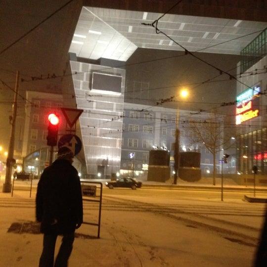 Europaplatz schottenfeld wien wien for Europaplatz 4 darmstadt
