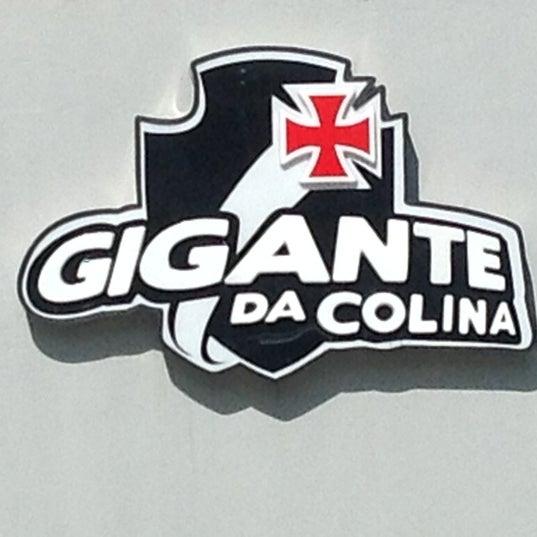Foto tirada no(a) Mega Loja Gigante da Colina por Nelson B. em 5/26/2012