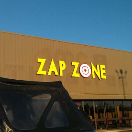photo relating to Zap Zone Printable Coupons titled Zap zone lansing mi - Nantahala river rafting